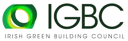IGBC - Irish Green Building Council